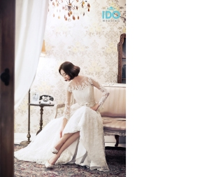koreanpreweddingphotography_ogn0405-1