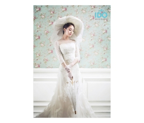 koreanpreweddingphotography_ogn0607-1