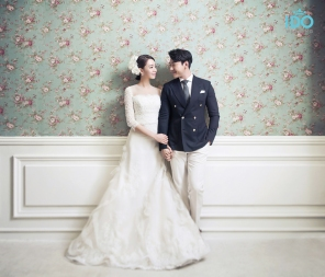 koreanpreweddingphotography_ogn0607-2