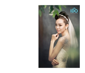 koreanpreweddingphotography_ogn1011-2