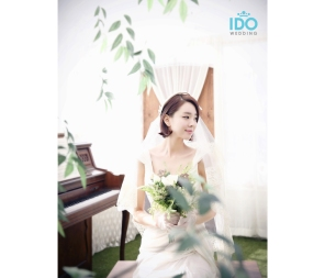 koreanpreweddingphotography_ogn1213-1