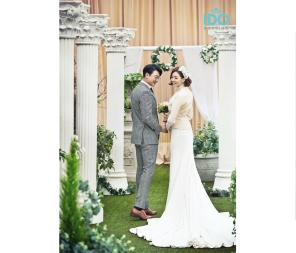 koreanpreweddingphotography_ogn1415-1