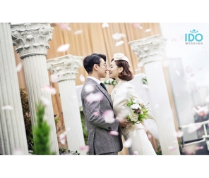 koreanpreweddingphotography_ogn1415-2