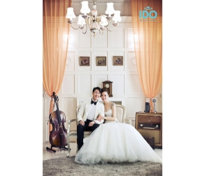 koreanpreweddingphotography_ogn1617-1