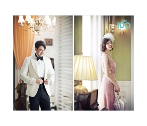 koreanpreweddingphotography_ogn1617-2