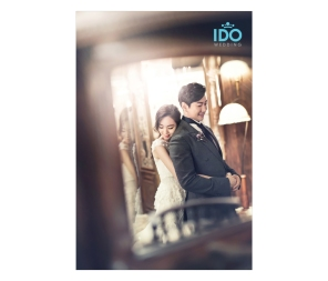koreanpreweddingphotography_ogn1819-1