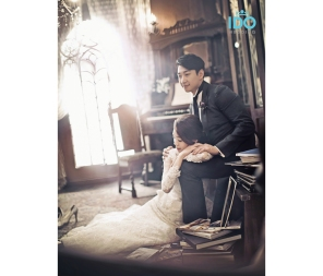 koreanpreweddingphotography_ogn1819-2