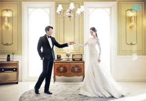 koreanpreweddingphotography_ogn2021-3