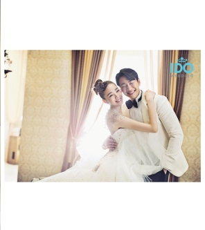 koreanpreweddingphotography_ogn2021-4