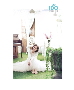 koreanpreweddingphotography_ogn2223-4