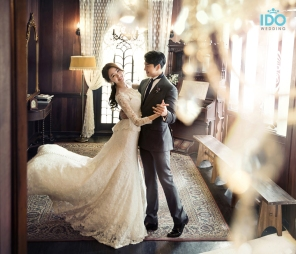 koreanpreweddingphotography_ogn2829-2