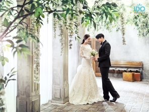 koreanpreweddingphotography_ogn3031-3