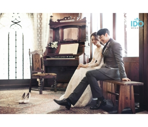 koreanpreweddingphotography_ogn3435-1
