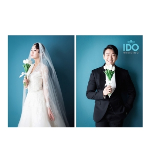koreanpreweddingphotography_ogn3839-4