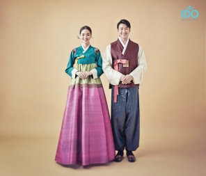 koreanpreweddingphotography_ogn4243-1