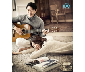 koreanpreweddingphotography_ogn4445-1