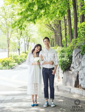 koreanpreweddingphotography_ptg-04