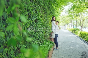 koreanpreweddingphotography_ptg-05