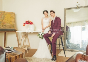 koreanpreweddingphotography_ptg-11