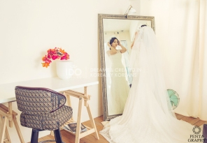 koreanpreweddingphotography_ptg-12
