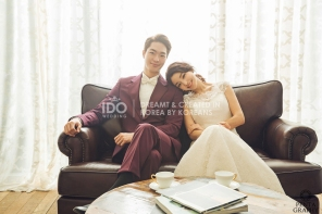koreanpreweddingphotography_ptg-14