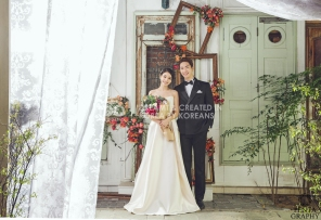 koreanpreweddingphotography_ptg-15