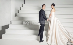 koreanpreweddingphotography_ptg-16