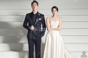 koreanpreweddingphotography_ptg-17