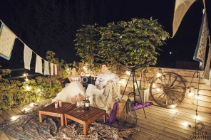 koreanpreweddingphotography_ptg-20
