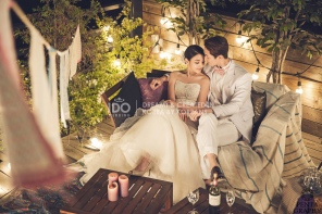 koreanpreweddingphotography_ptg-21