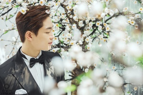 koreanpreweddingphotography_ptg-22