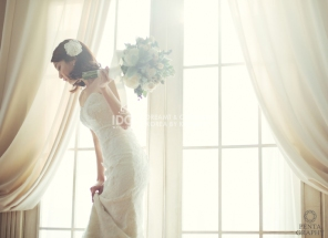 koreanpreweddingphotography_ptg-26