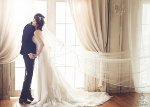 koreanpreweddingphotography_ptg-27