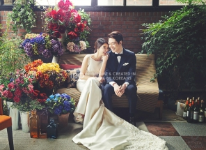 koreanpreweddingphotography_ptg-28