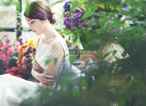 koreanpreweddingphotography_ptg-29