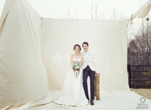 koreanpreweddingphotography_ptg-32