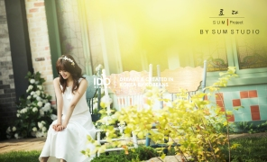 koreanpreweddingphotography_ss19-0396