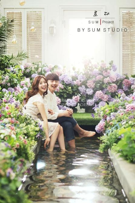 koreanpreweddingphotography_ss19-1