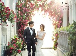 koreanpreweddingphotography_ss19-11