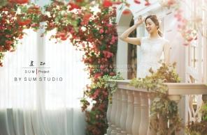 koreanpreweddingphotography_ss19-13