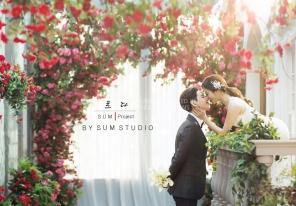 koreanpreweddingphotography_ss19-15
