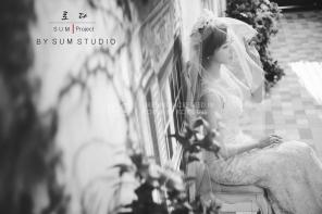 koreanpreweddingphotography_ss19-16