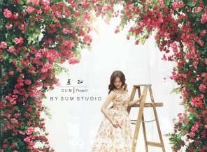 koreanpreweddingphotography_ss19-17