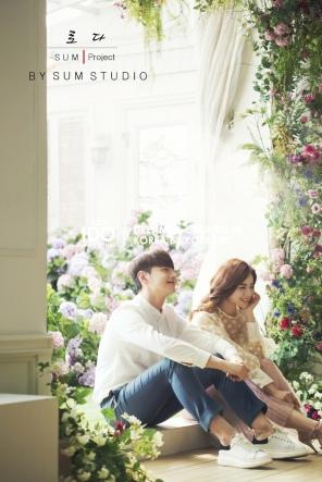koreanpreweddingphotography_ss19-18