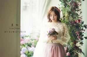 koreanpreweddingphotography_ss19-20