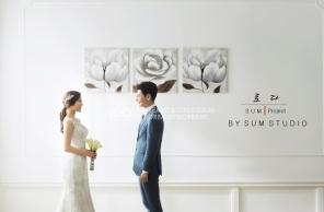 koreanpreweddingphotography_ss19-23