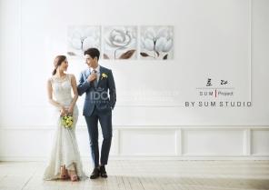koreanpreweddingphotography_ss19-24