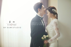 koreanpreweddingphotography_ss19-25