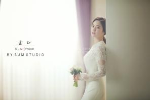 koreanpreweddingphotography_ss19-26