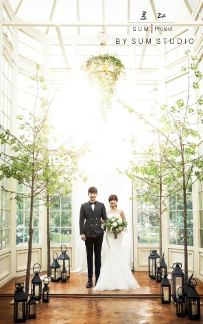 koreanpreweddingphotography_ss19-27